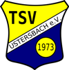TSV Ustersbach